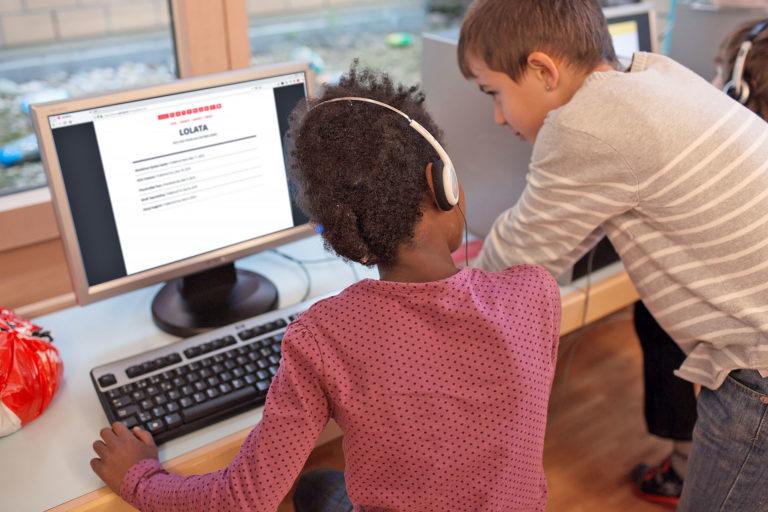 zum Beitrag Schreibwerkstätten: online und offline