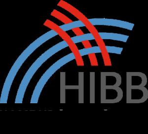 Logo HIBB Hamburger Institut für berufliche Bildung