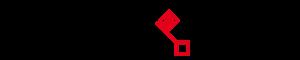 Logo Senatorin für Kinder und Bildung Freie Hansestadt Bremen