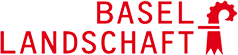 Logo Kanton Basel Landschaft