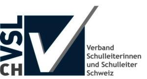 Logo VSLCH