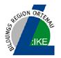Logo Bildungsregion Ortenau L:ike