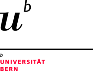 Logo Universtität Bern