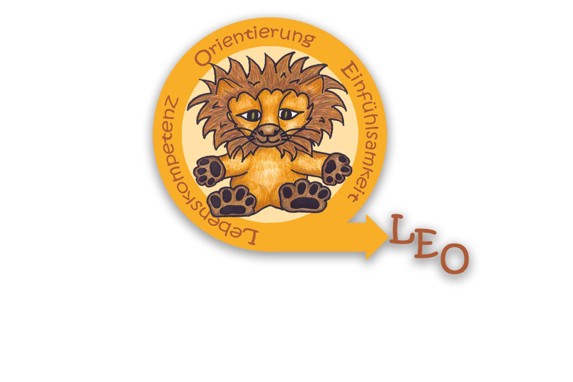 LEO: Lebenskompetenz, Orientierung, Einfühlsamkeit