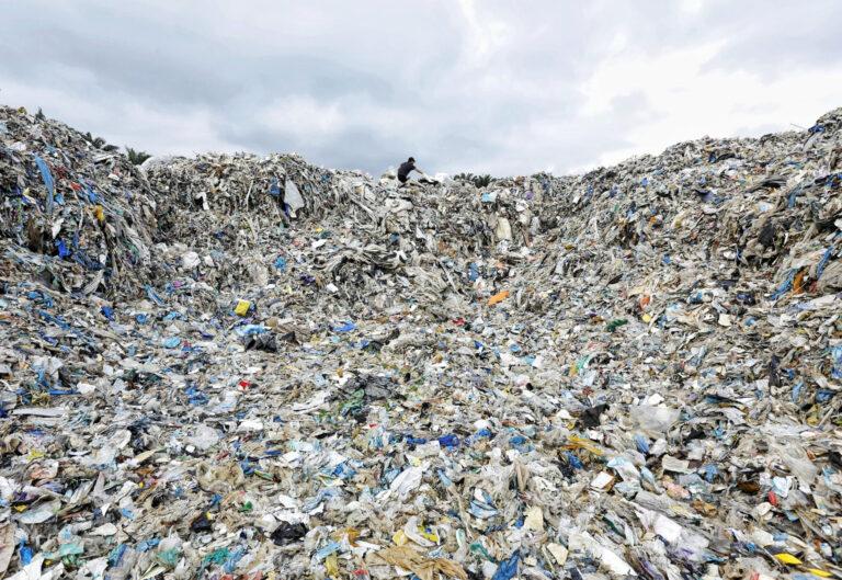 zum Beitrag Aus Müll wird Kunst. Die Recycling-Stadt aus dem Blog der 5. Klasse der Maria-Montessori-Grundschule Berlin