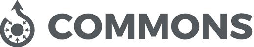 zur freien Materialdatenbank commons von wikipedia