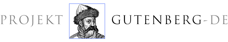 zum Literaturportal Projekt Gutenberg