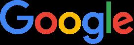 zur erweiterten Suche von Google