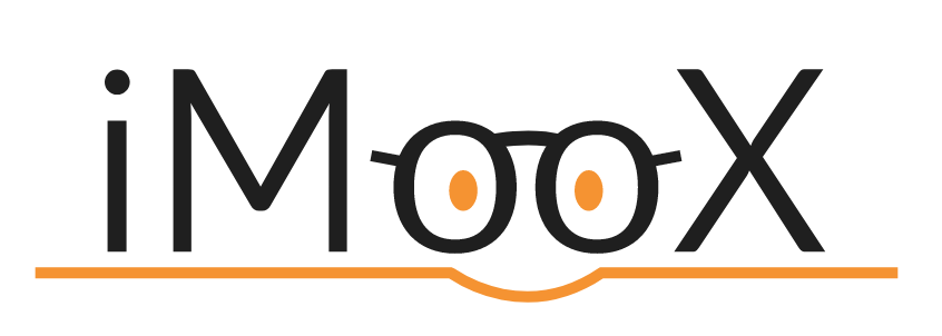 zur Lernplattform iMooX