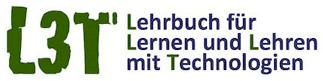 zum Lehrbuch für Lernen und Lehren mit Technologien L3T