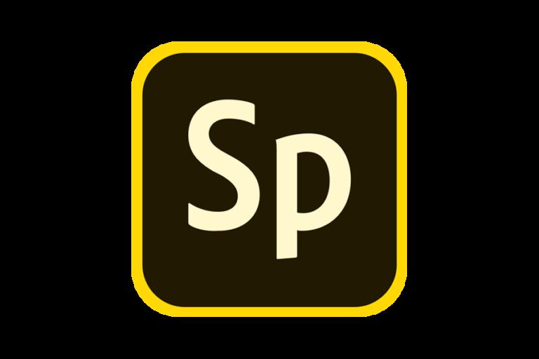 Icon Spark