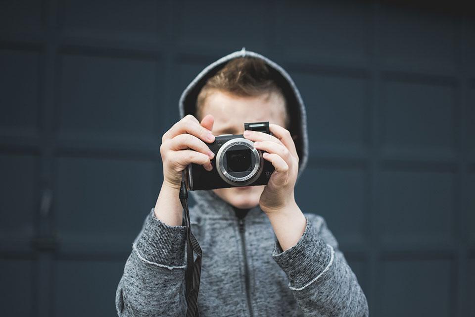 zur den Fotoprojekten auf www.medienpaedagogik-praxis.de
