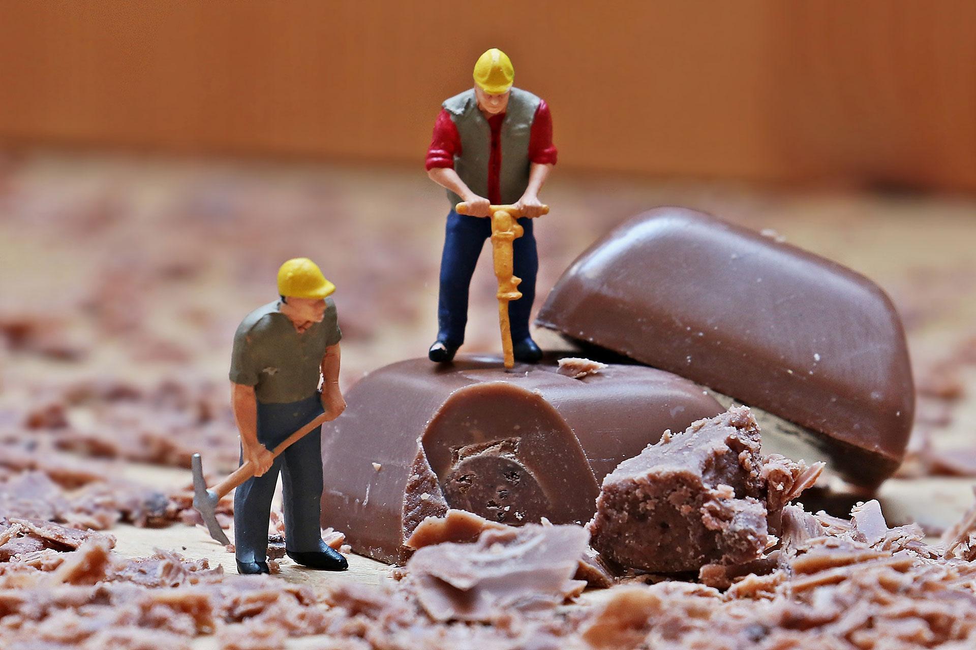 zu den Fotoprojekten auf www.medienkompetenzportal-nrw.de