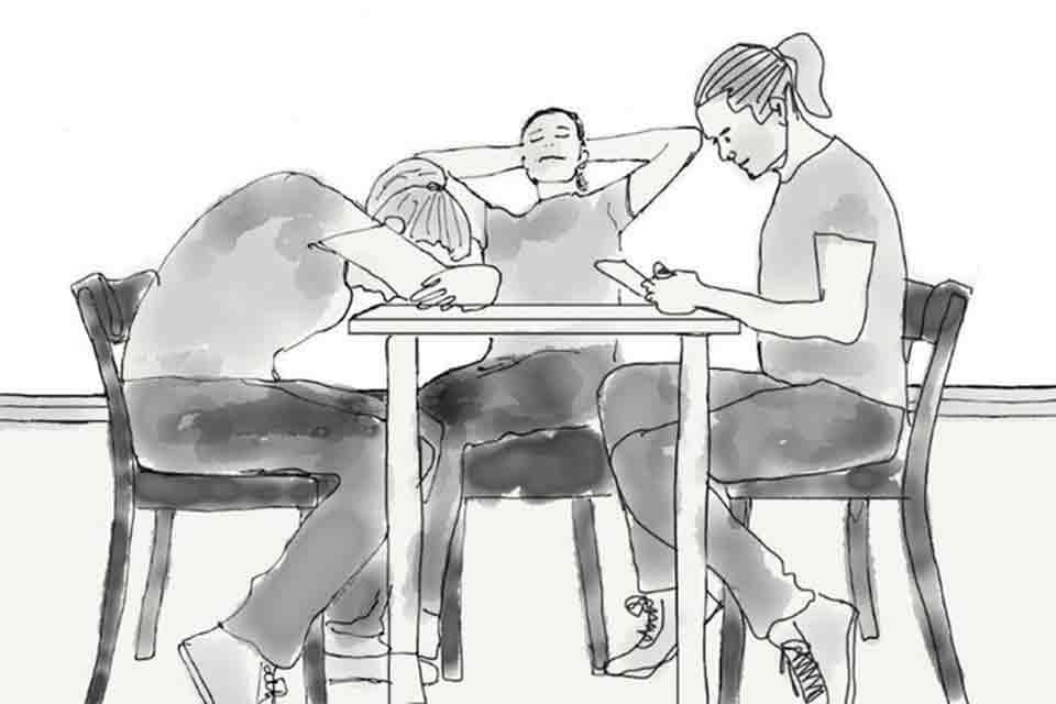 zu den Unterrichtsbausteinen auf digitallearninglab.de