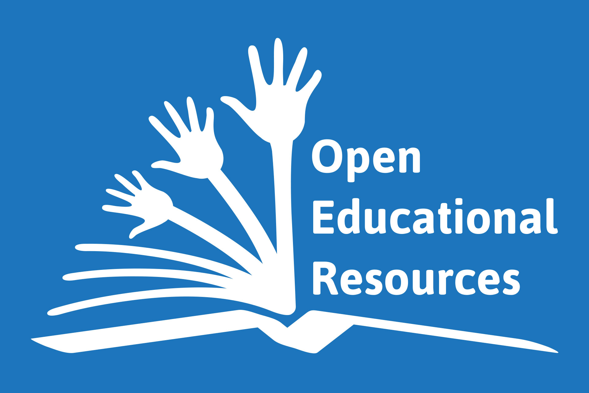 Oben Educational Resources - Logo