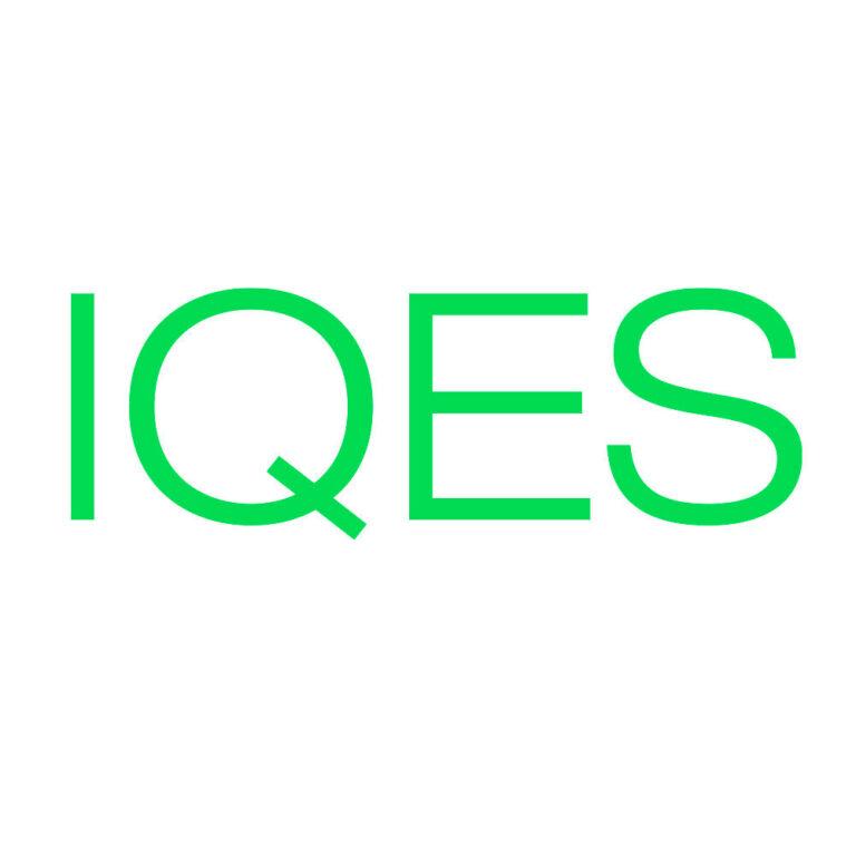 IQES-Logo