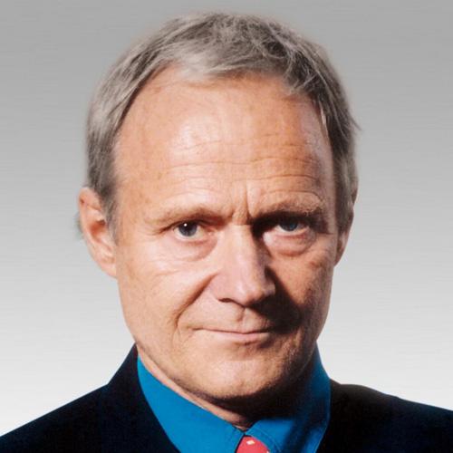 Portrait Andreas Helmke
