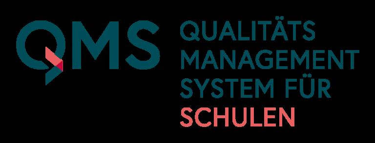 Logo QMS