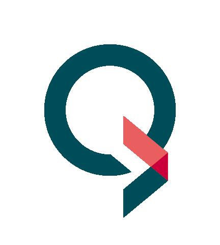 Signet Qualitätsmanagementsystem für Schulen